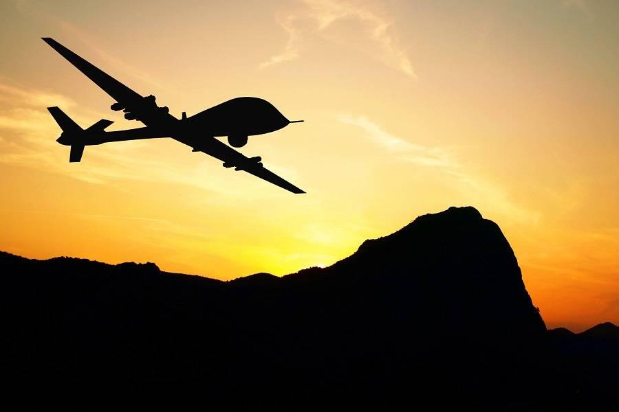 军事物流插上新翅膀,由'手控'向'脑控'转型