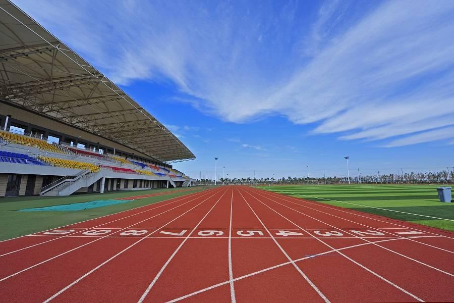 瞄准政策红利,中考体育培训是一门好生意吗?