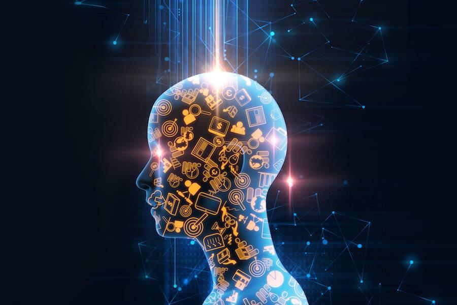 人工智能,脑机接口,Neuralink,马斯克
