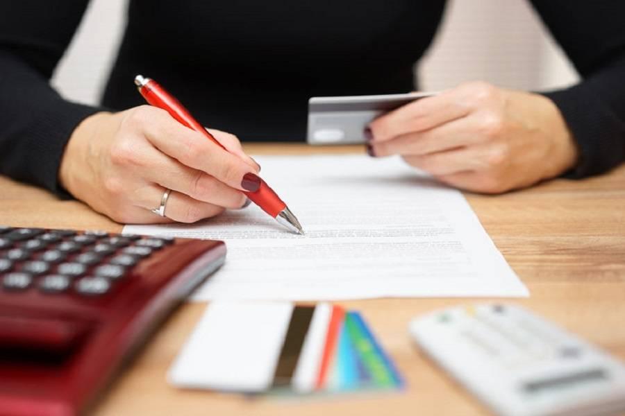 银行罚单,银行业,票据业务,银行业监管,影子银行