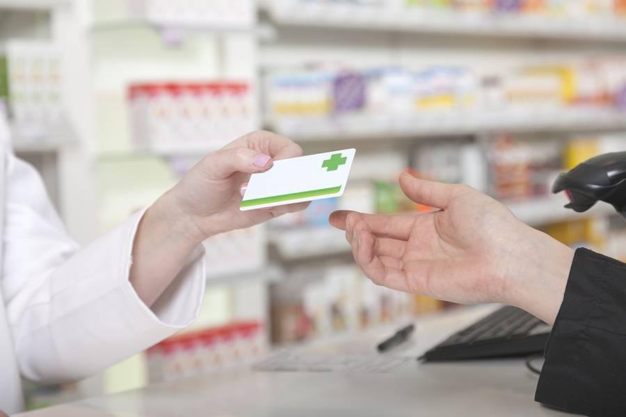药店,处方外流,DTP药店,连锁药店,上市药店