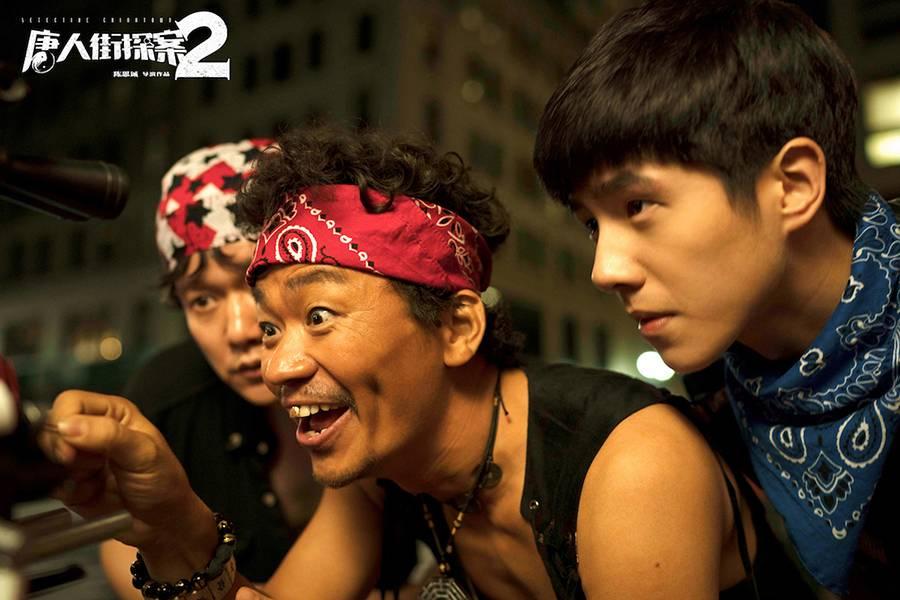 史上最强春节档过后,2018年电影市场走势如何?