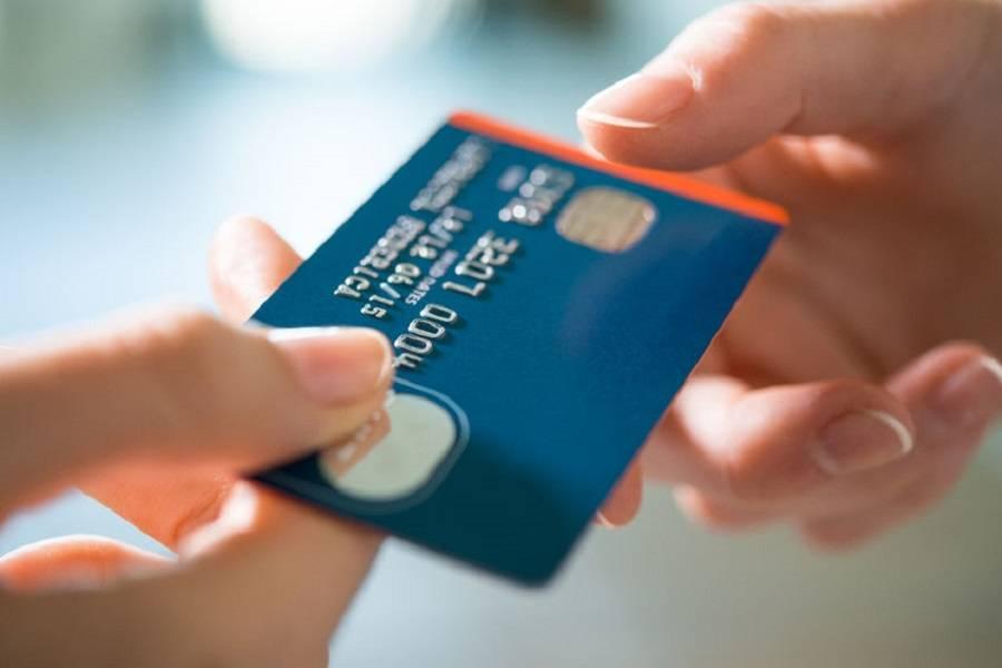"""信用卡业务:即便早已一片""""红海"""",亦不得不跳"""
