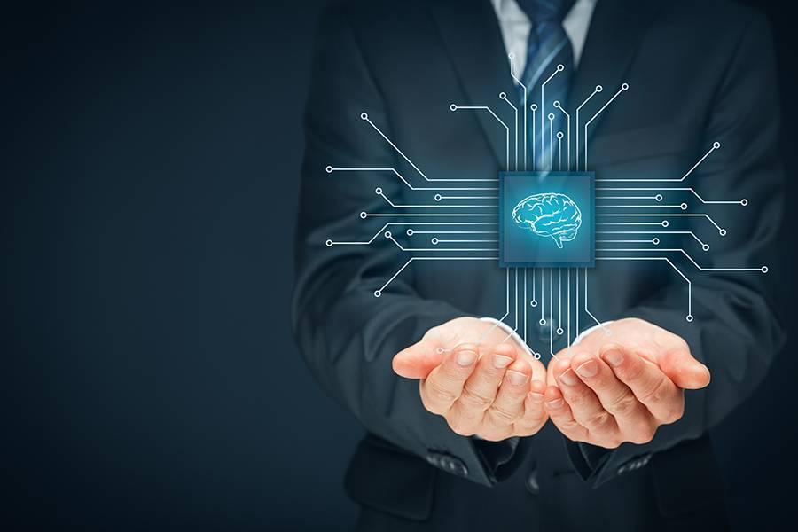 """首发丨链接计算与数据的价值,智能云服务商""""才云""""宣布完成B1轮融资"""