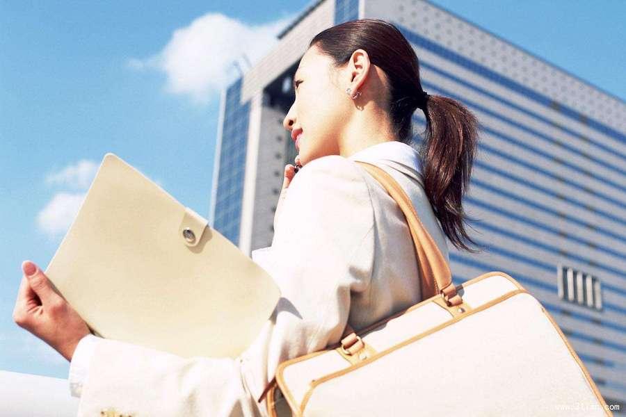 70000亿市值!10位医疗大佬登榜福布斯2018中国最杰出商界女性