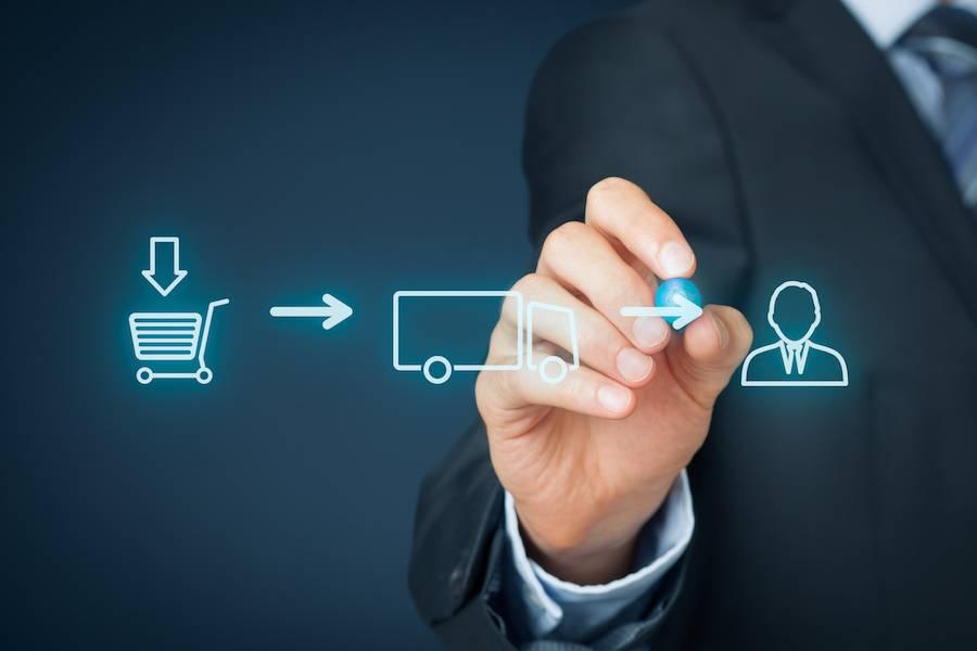搭建优秀个性化产品供应链,如何从标准化中推进