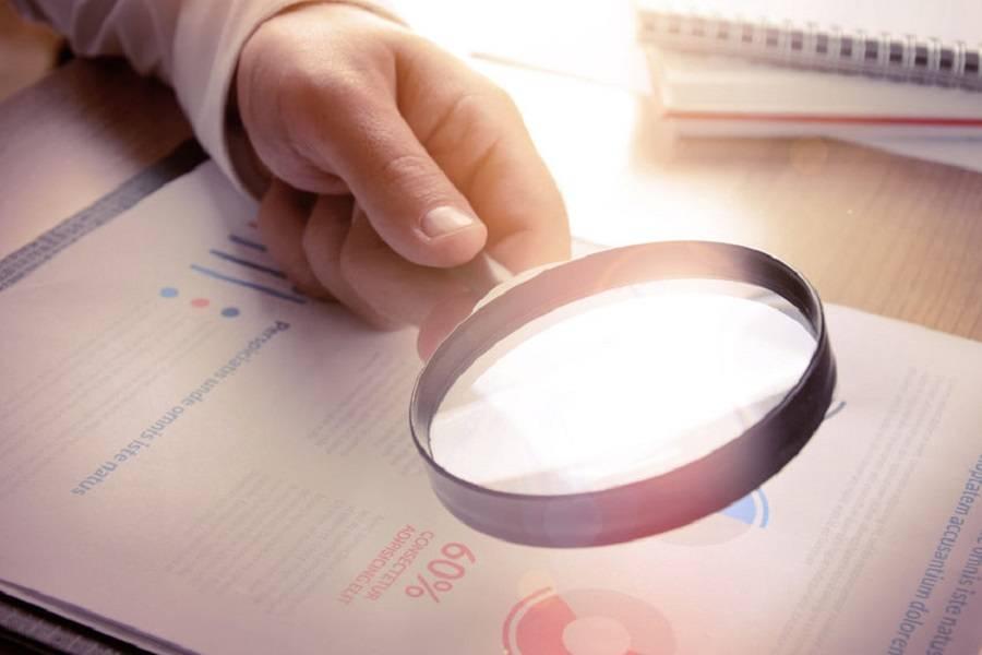金融监管,平安银行,大零售,综合金融,口袋银行,金融科技