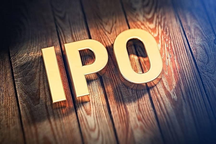 """""""9天3家""""公司IPO的背后故事"""