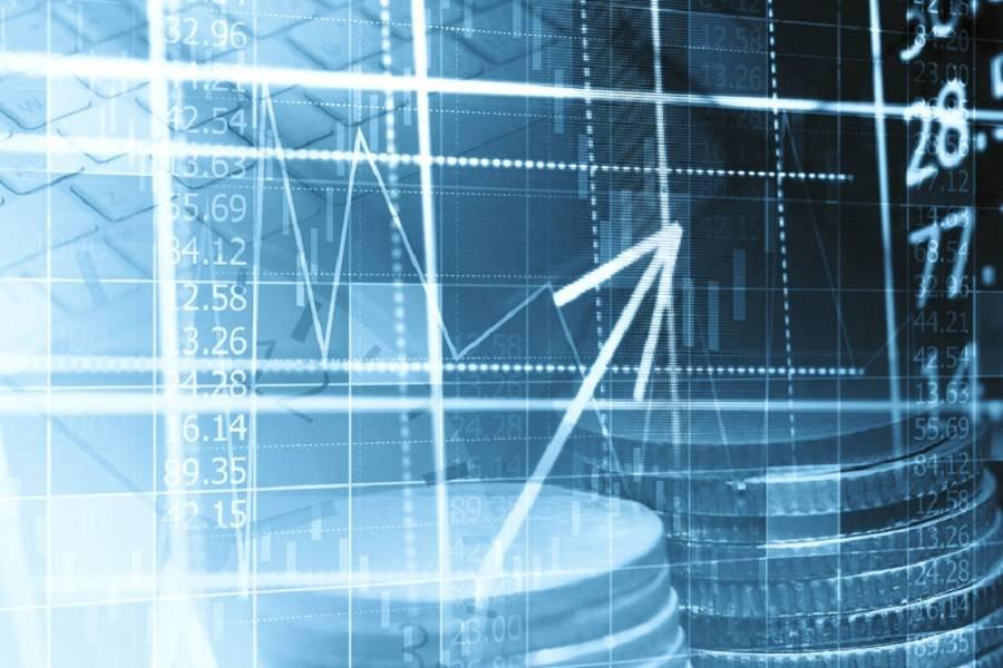 P2P网贷备案关口,中介机构坐地起价?