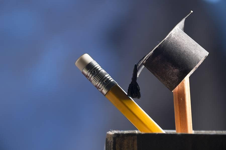 """最热的""""教育+小程序""""和抖音,都有哪些创业红利与壁垒?"""