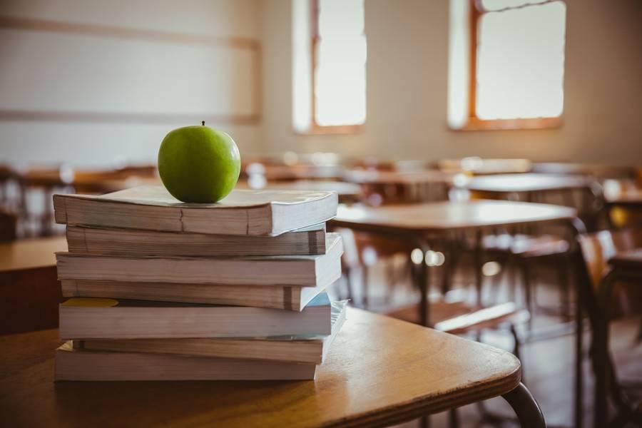 教育机构,教育培训,教育培训,流量,线下机构