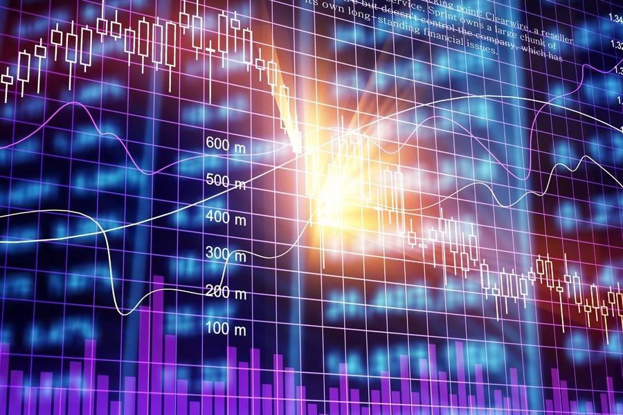 科創板物流裝備企業沖IPO,但也需謹防資本泡沫