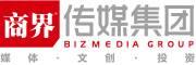 商界传媒集团