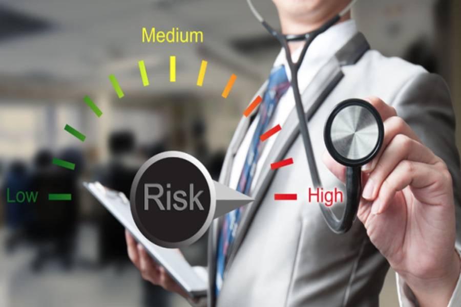 健康险;医疗;大健康;健康管理;保险,亿欧智库,全科医学,健康管理,互联网+
