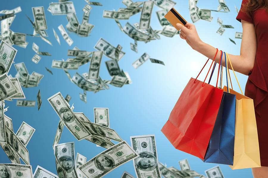 国务院:提升消费金融服务的质量和效率