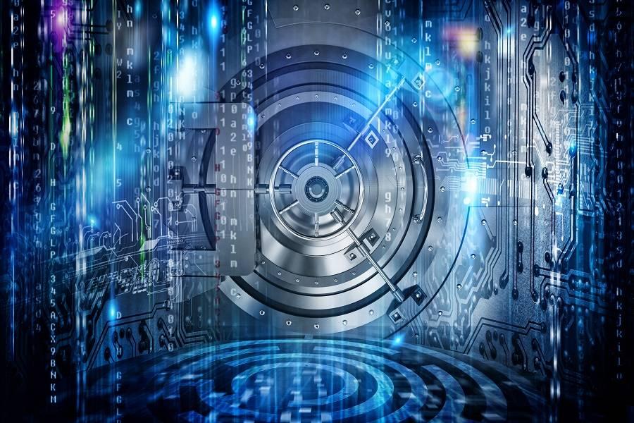 """深度解读:""""金融科技""""创新的内涵与关键"""