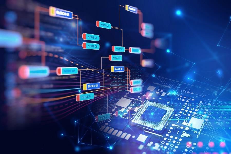 区块链应用于供应链金融的现存问题探讨
