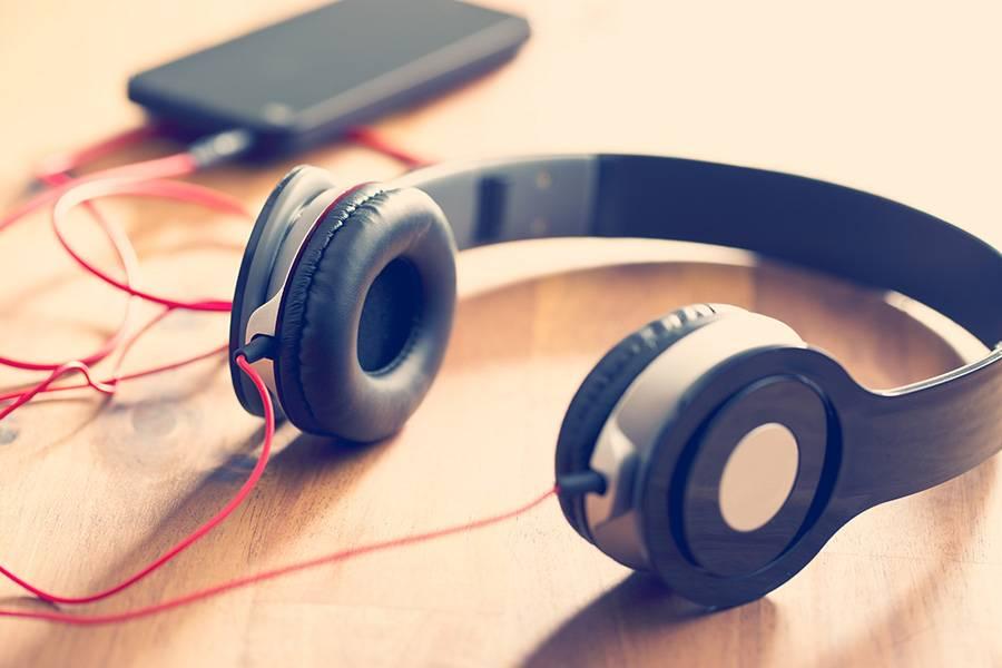 版权之争告一段落,但在线音乐仍是一场持久战