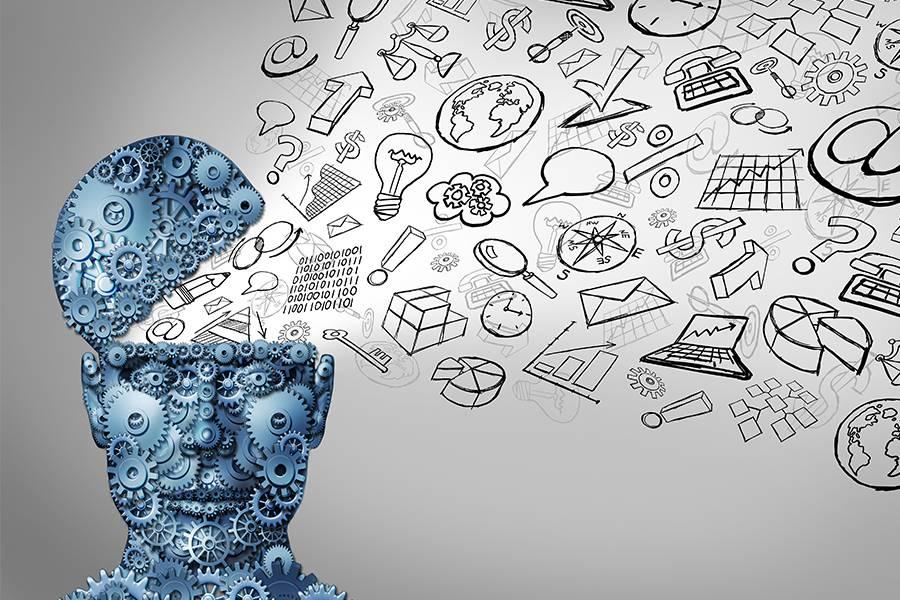 国内高校AI专业大盘点,高考人工智能院校选哪家?