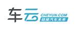 cheyun