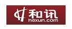 hexunwang