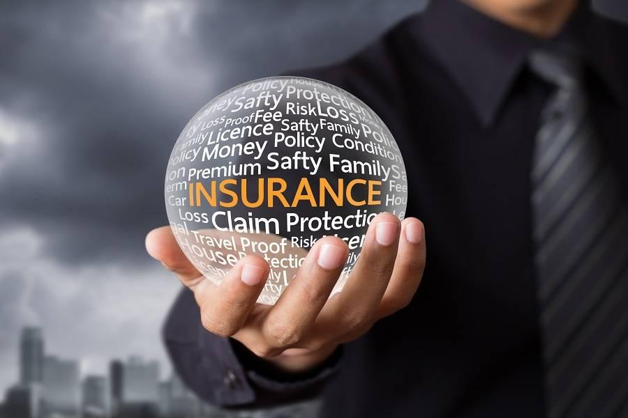 保险,保险,投资,保费,资产配置
