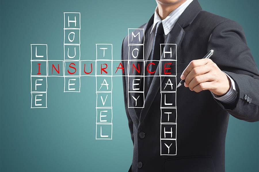 保险,互联网保险,保险科技,保准牛,tpa,保险超市,在线保险经纪