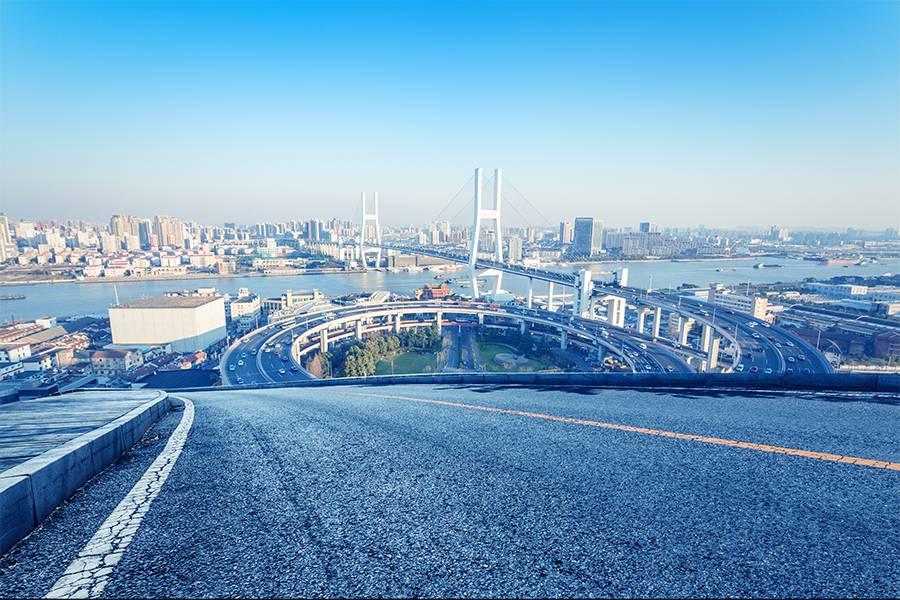 """上海各区AI实力丨杨浦区的诱惑:打造""""三位一体""""智慧城区"""