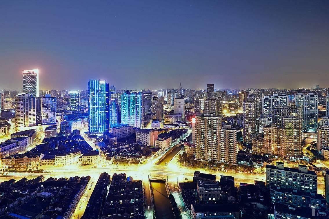 上海制造转型升级如何实现智能化发展?