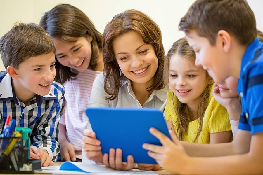 教育,经纬创投,牛立雄,在线教育