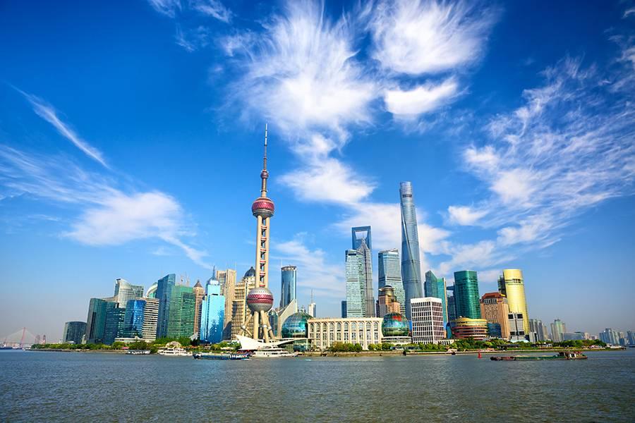 《上海市智能制造行动计划》解读,六行业迎发展机遇