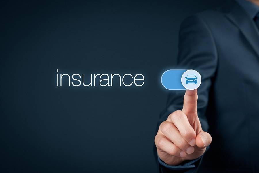 保险,互联网保险,大数据技术,座谈会,保险科技