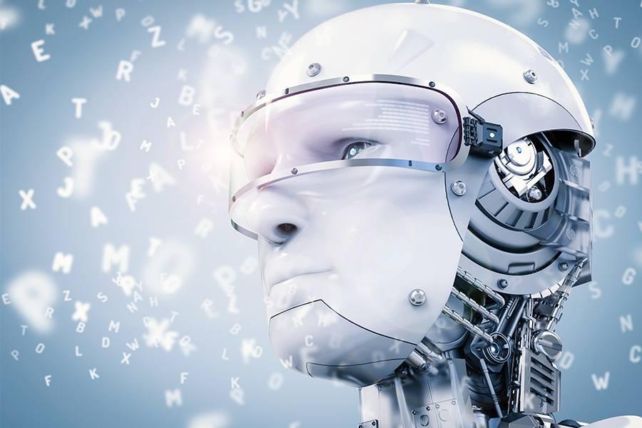 人工智能,AI,IP,图像识别,神经网络