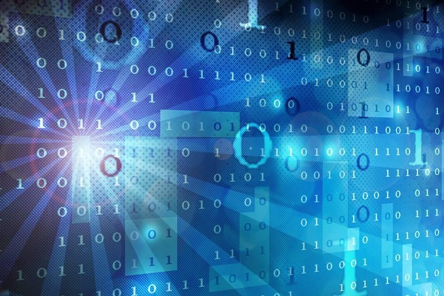 IPv6,IPv6,IPv4,互联网,智慧安防