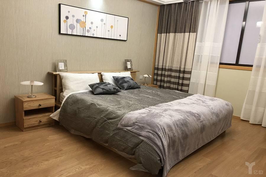 家居,卧室,床,舒达,美国床垫,消费者报告