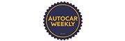 autocarweekly