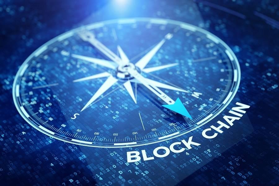"""链接产业、赋能实体:""""区块链+产业""""成新风口"""