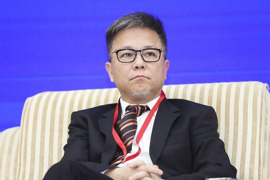 刘晓松,青松基金,刘晓松,人工智能,医疗