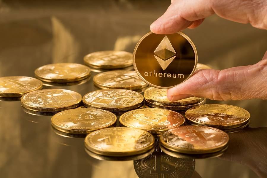 央行数字货币落地运行的挑战