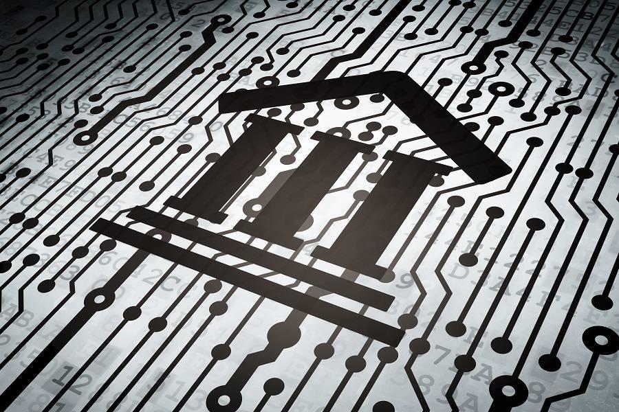英诺天使李竹:人工智能改造所有行业,区块链重塑未来生产关系