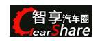 zhixiangquan