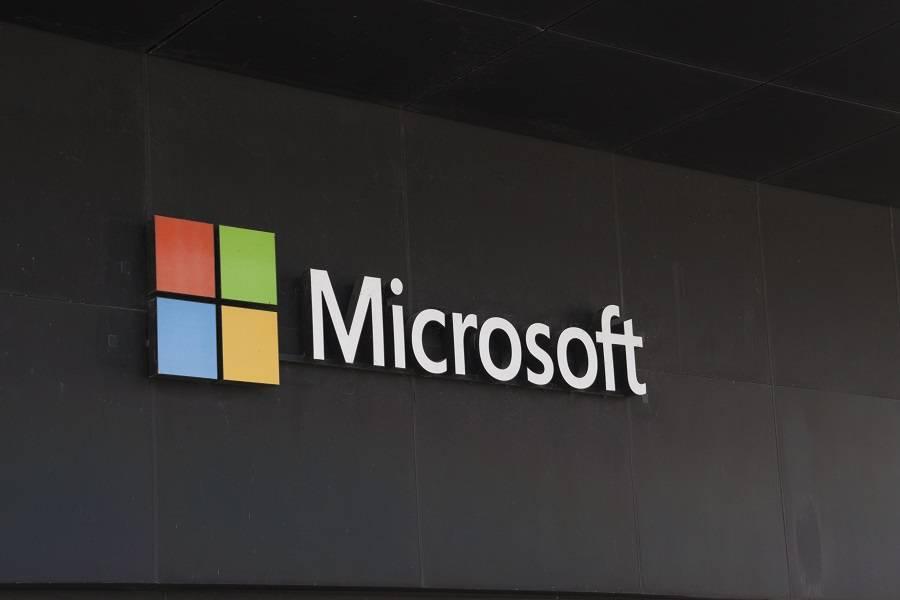 微软,微软,AI,云服务,Build 2019开发者大会