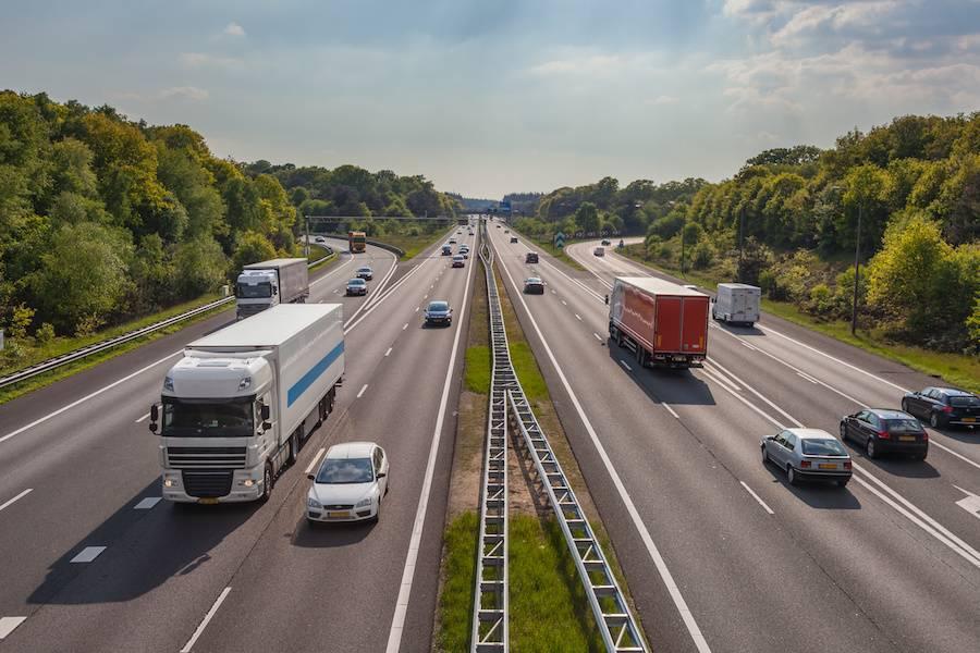 移动互联赋能传统客运,打造智慧交通
