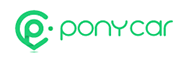 ponycar