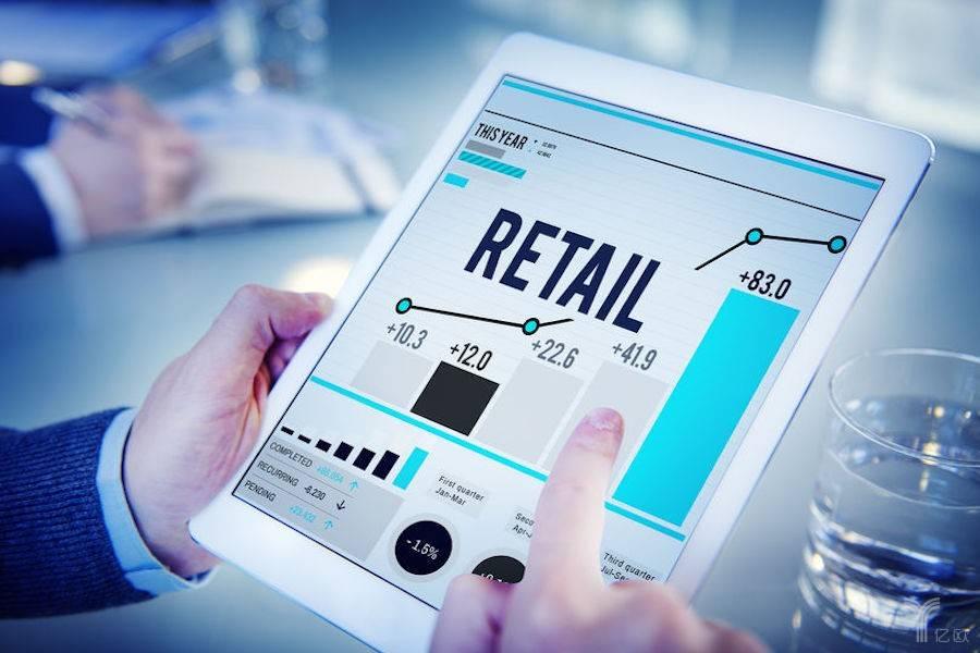 终端零售市场进入高度活跃期,经销商要关注哪些新零售模式?