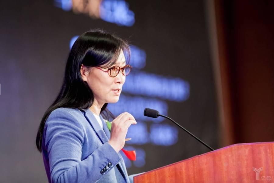 陈春花:传统产业转型的六个关键认知