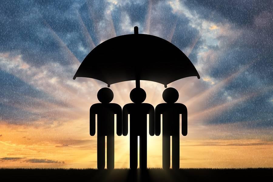 相互保险,保险,健康险,商业保险,公立服务体系