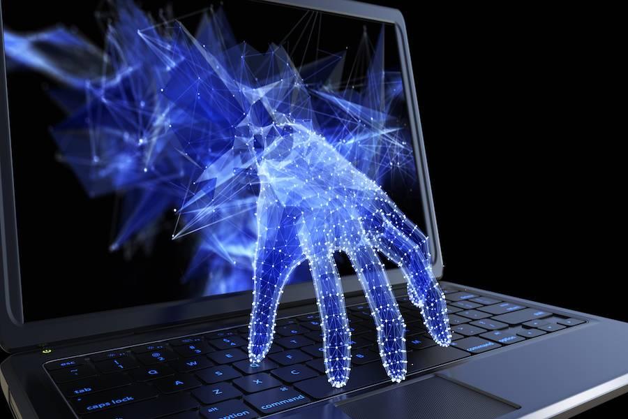 在科技领域毫无存在感的荷兰,是怎么端掉暗网窝点的?