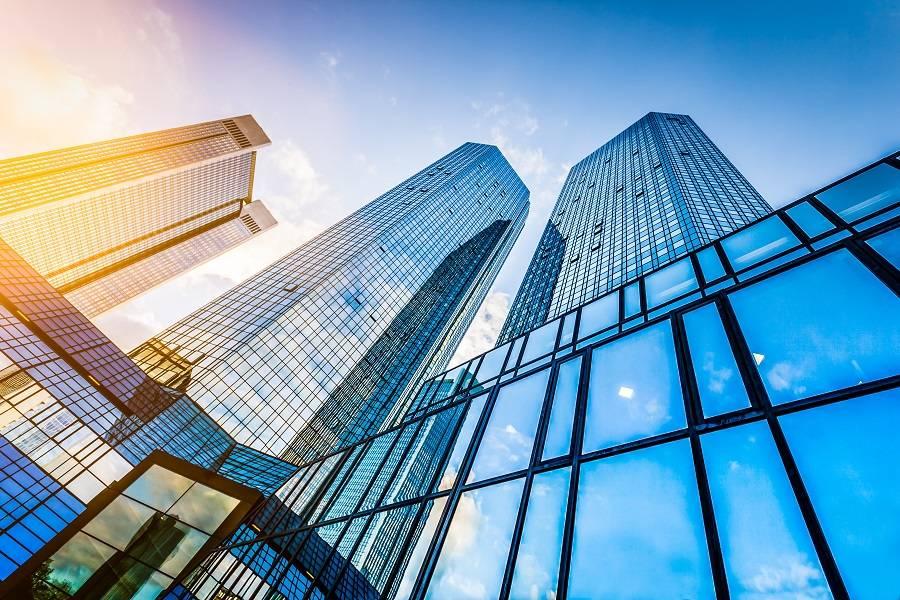 楼宇自控系统如何实现节能效果?