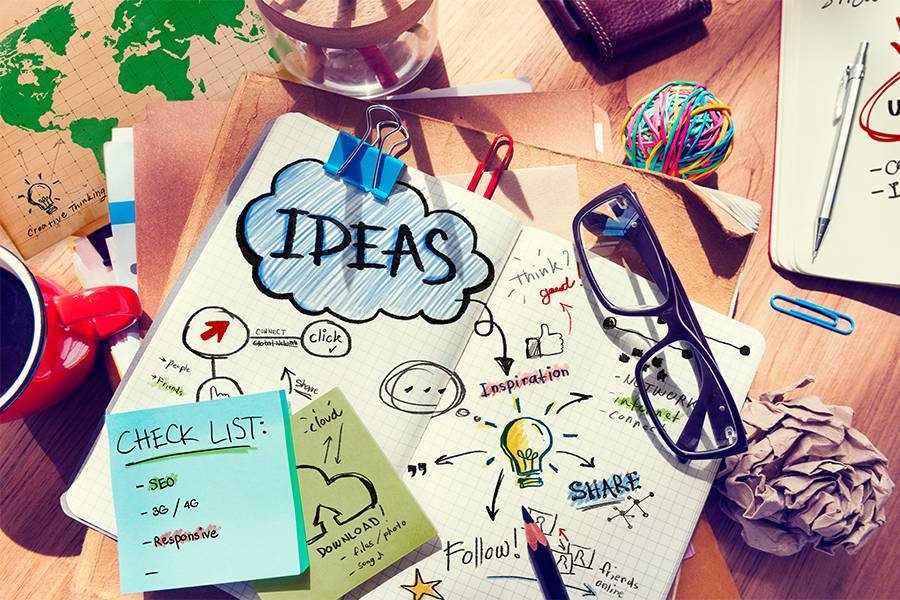 B2B独角兽成长营私享课分享:市场营销应被多维度理解